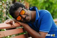 Vijay Vasanth in Jigina (1)