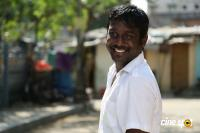 Vijay Vasanth in Jigina (2)