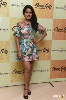 Vishakha Singh at Cosmoglitz Awards 2nd Edition (1)