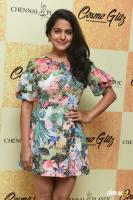 Vishakha Singh at Cosmoglitz Awards 2nd Edition (2)