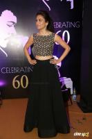 Kriti Kharbanda at Chiranjeevi 60th Birthday Party (10)