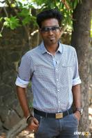 Jagan Tamil Actor Photos