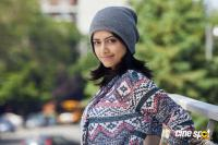 Mamta Mohandas in Two Countries (1)
