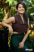 Vishakha Singh Latest Images (3)