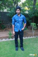 Kathir at Kirumi Movie Press Meet (3)