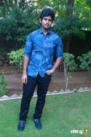 Kathir at Kirumi Movie Press Meet (4)