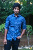 Kathir at Kirumi Movie Press Meet (5)