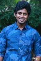 Kathir at Kirumi Movie Press Meet (6)