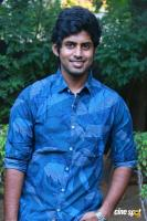 Kathir at Kirumi Movie Press Meet (7)