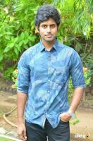 Kathir at Kirumi Movie Press Meet (8)