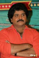 Ramki at Biriyani Press Meet (1)