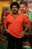 Ramki at Biriyani Press Meet (2)