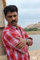 Vasanth Tamil Actor Photos