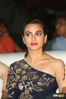 Kriti Kharbanda at Bruce Lee Audio Launch (13)