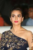 Kriti Kharbanda at Bruce Lee Audio Launch (14)