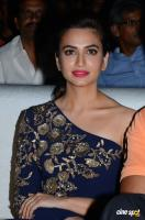 Kriti Kharbanda at Bruce Lee Audio Launch (2)