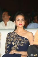 Kriti Kharbanda at Bruce Lee Audio Launch (9)