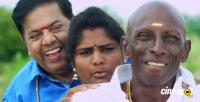 Yaanai Mel Kuthirai Savaari Movie Photos