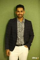 Amitash Pradhan Actor Photos