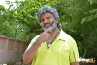 English Padam Actor Ramki Stills (5)