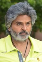 English Padam Actor Ramki Stills (6)