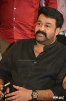 Mohanlal Images (12)