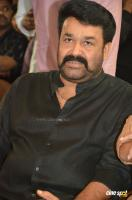 Mohanlal Images (14)