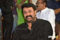 Mohanlal Images (15)