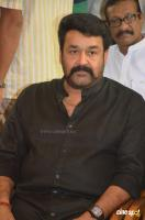 Mohanlal Images (16)