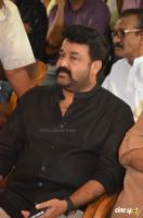 Mohanlal Images (17)