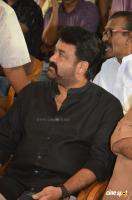 Mohanlal Images (18)