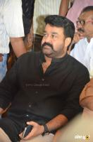 Mohanlal Images (19)