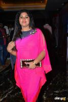 Shailaja Priya at Sher Audio Launch (2)