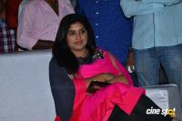 Shailaja Priya at Sher Audio Launch (6)