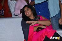 Shailaja Priya at Sher Audio Launch (7)