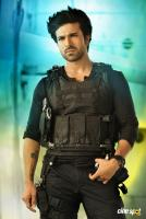 Ram Charan in Bruce Lee The Fighter (3)