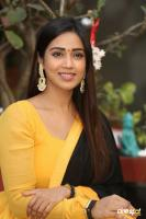 Nivetha Pethuraj Actress Photos