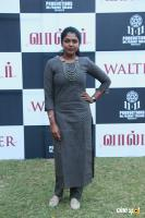 Riythvika Actress Photos