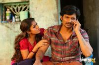 Thirunaal Tamil Movie Photos