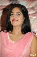 Meghana Raj at Vamshodharaka Press Meet (4)