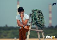 Actor Varun Photoshoot Stills (13)