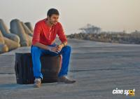 Actor Varun Photoshoot Stills (15)