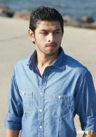 Actor Varun Photoshoot Stills (4)