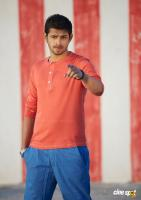 Actor Varun Photoshoot Stills (5)