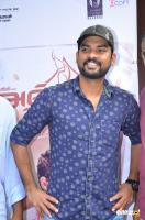 Vimal Latest Stills (1)