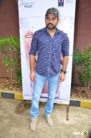Vimal Latest Stills (2)