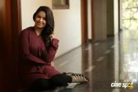 Avika Gor Interview Stills About Thanu Nenu (38)
