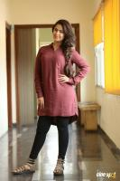 Avika Gor Interview Stills About Thanu Nenu (4)