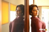 Avika Gor Interview Stills About Thanu Nenu (57)