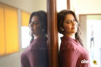 Avika Gor Interview Stills About Thanu Nenu (58)